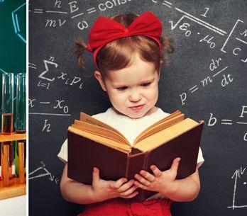 13 praktische Dinge, die wir in der Schule leider NICHT gelernt haben