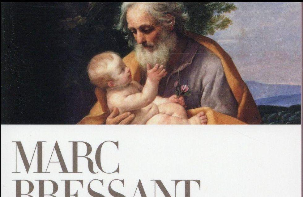 """Découvrez """"Désirs d'enfant et autres nouvelles"""", le recueil de Marc Bressant sur le mal d'enfant"""