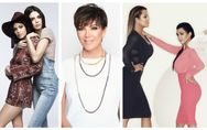 Non ti è chiaro perché le Kardashian siano così famose? Nemmeno a noi: proviamo
