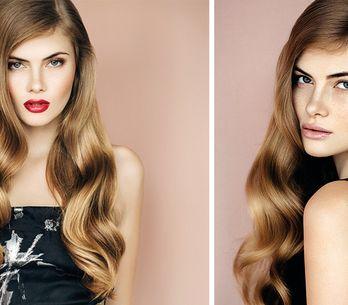 Ein wenig Glow schadet nie: 5 Experten-Tipps für glänzendes Haar