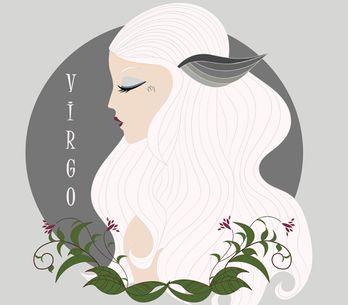 Horóscopo semanal de Virgo