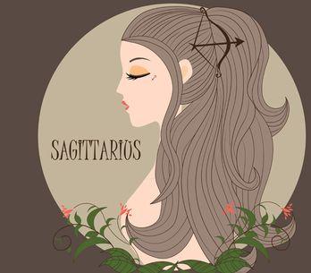Horóscopo semanal de Sagitario