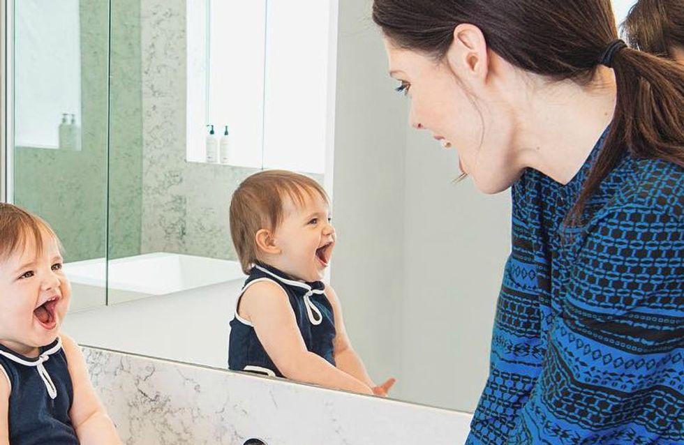 'Mom Shaming', la nueva forma sexista de avergonzar a las madres