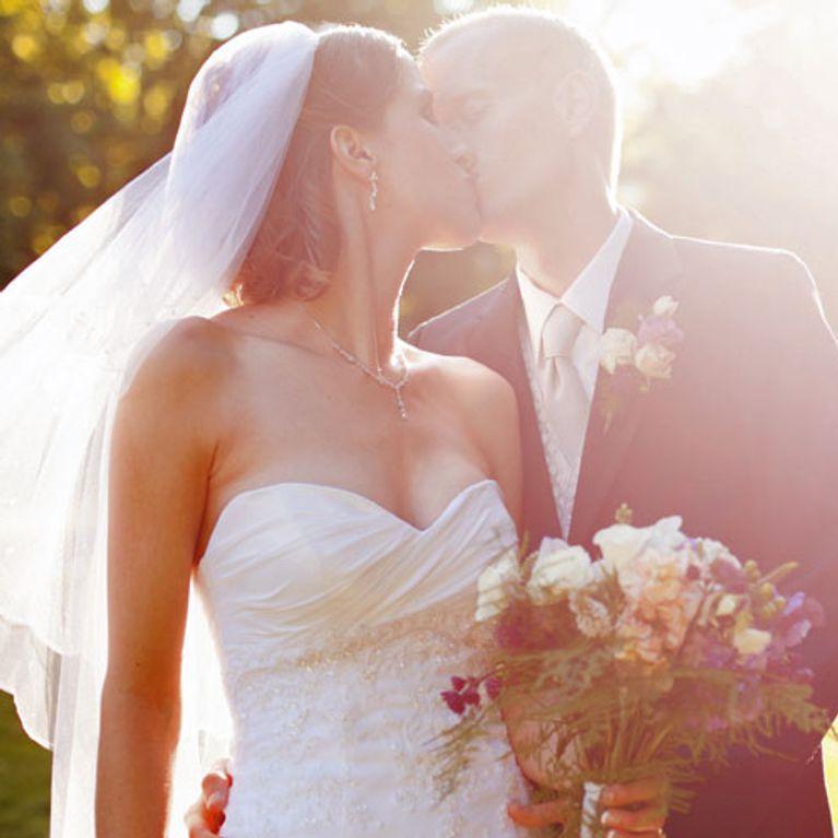 Ein älterer Mann, der nicht heiraten will Mariupol dating agency