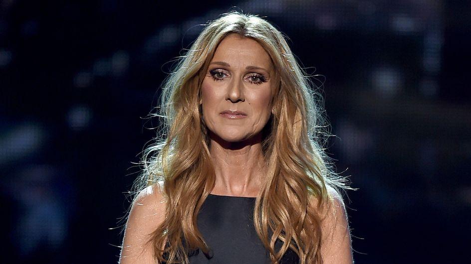 Découvrez la nouvelle chanson de Céline Dion en hommage à René Angélil