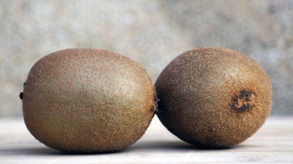 5 increíbles beneficios del kiwi que te harán incluirlo en cada día de tu vida