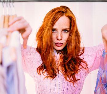 20 nervige Frauenprobleme, die Männer einfach nicht nachvollziehen können!
