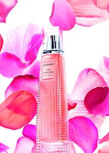 Parfum Live Irrésistible Givenchy 40ml, 64 euros