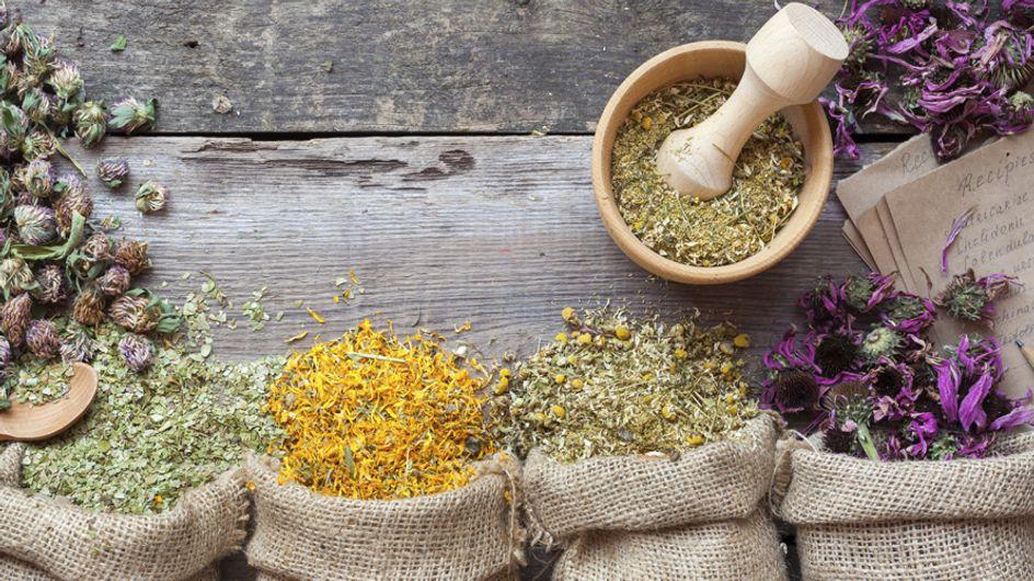Cellulite: i rimedi naturali più efficaci e la dieta per combatterla