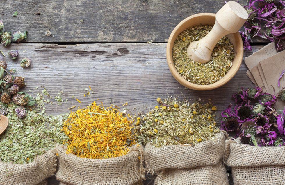 dieta contro la cellulite e il rilassamento