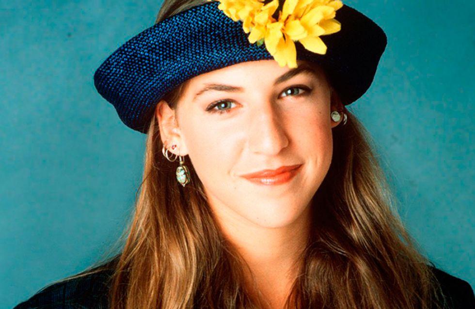 7 vezes em que você quis ser um personagem de TV dos anos 90