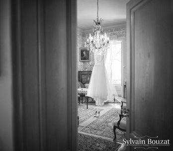 5 preuves que vous avez trouvé la robe de mariée parfaite