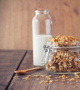 Di sí a las proteínas vegetales: ¡descubre los 9 beneficios que aportarán a tu s