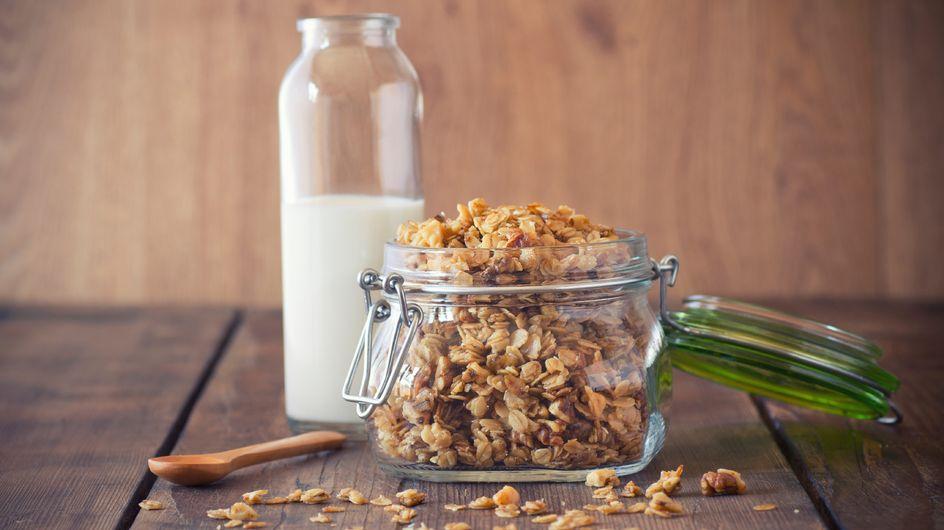 Di sí a las proteínas vegetales: ¡descubre los 9 beneficios que aportarán a tu salud!