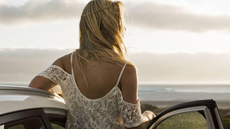 Keep calm! 7 Dinge, die dich ab sofort NIE wieder stressen sollten