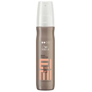 Spray de Volume Body Crafter, Wella, R$ 106