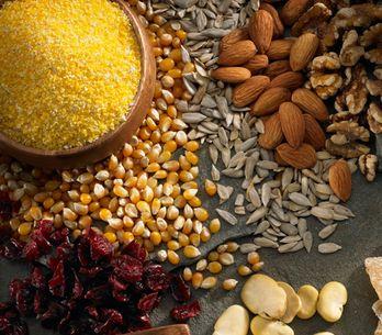 Dieta senza glutine: è utile per dimagrire?
