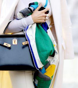 Despedida por no llevar tacones, ¿son sexistas los códigos de indumentaria e