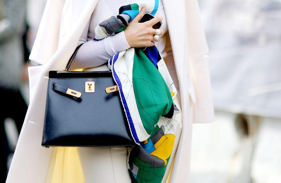 """""""Despedida por no llevar tacones"""", ¿son sexistas los """"códigos de indumentaria"""" en las empresas?"""
