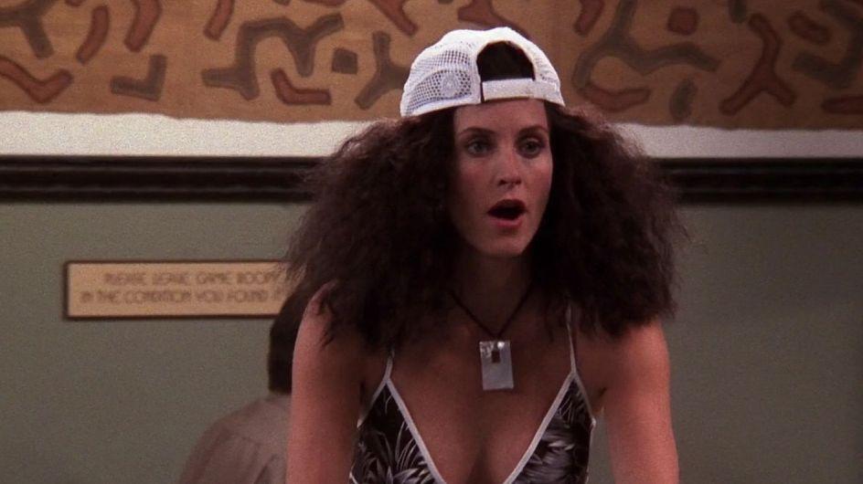 Les 10 problèmes de cheveux qu'on a toutes