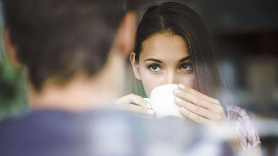 Auf der Suche nach Mr. Right: Die 7 besten Dating-Tipps für Single-Mamis
