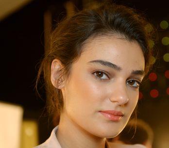 Une ancienne Miss Turquie condamnée à la prison avec sursis pour avoir insulté E