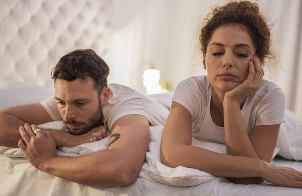 Non riesco a rimanere incinta: le cause più comuni e le possibili soluzioni