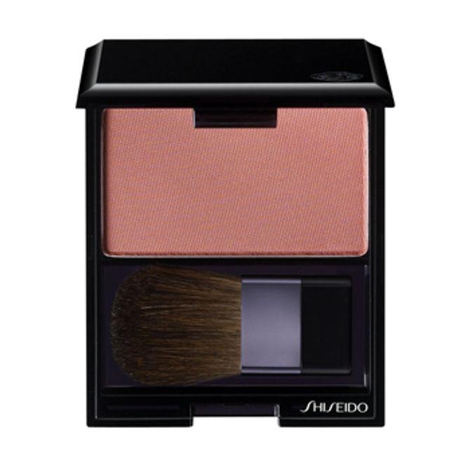 Mineraliza Skinfinish, Shiseido, R$135