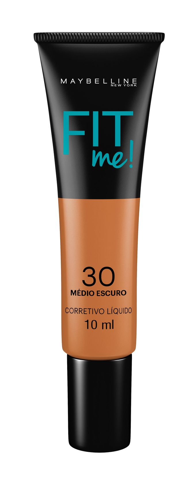 Corretivo FIT Me, Maybelline, R$ 28