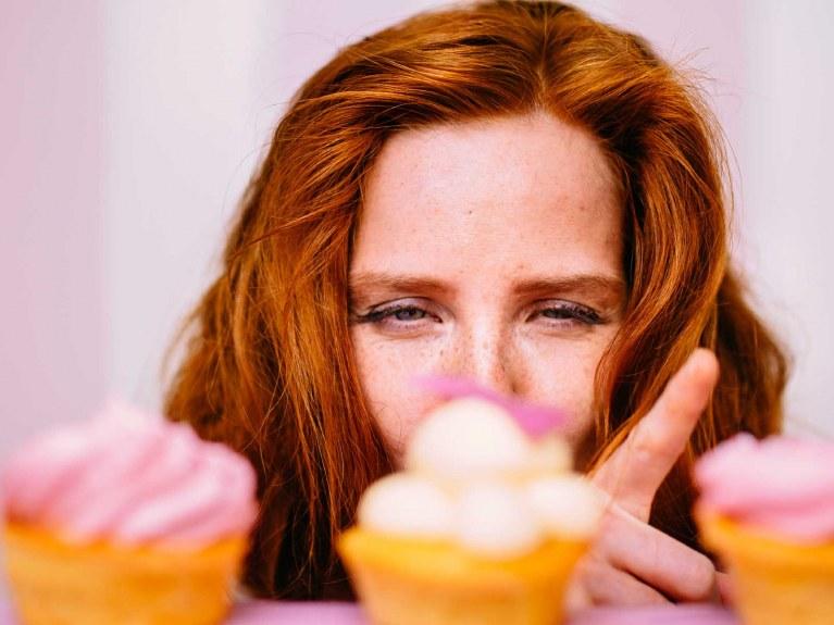 7 dicas para não comer doces