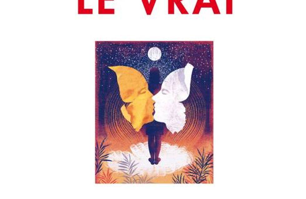 """Florence Lautrédou décrypte """"L'amour, le vrai"""""""
