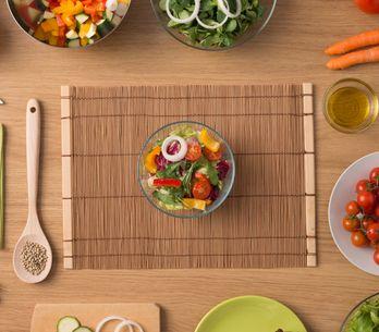 Diete efficaci: 7 diete dimagranti per perdere peso in poco tempo