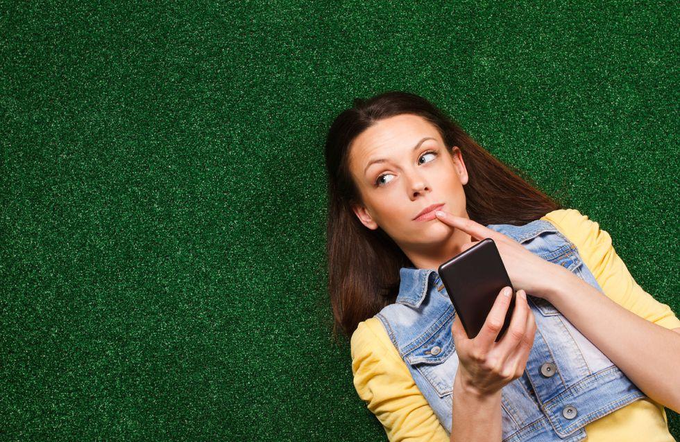 3 formas de saber si te han bloqueado en Whatsapp