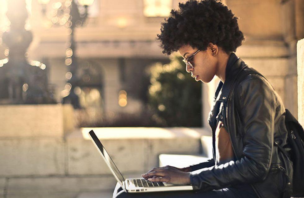 6 dicas para alcançar o emprego dos sonhos