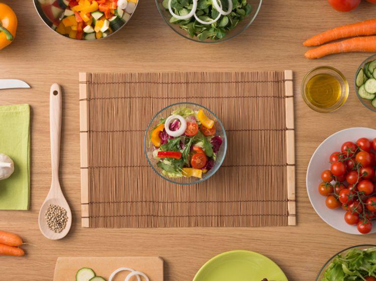 Diete Veloci 5 Kg : Diete efficaci diete dimagranti per perdere peso in poco tempo