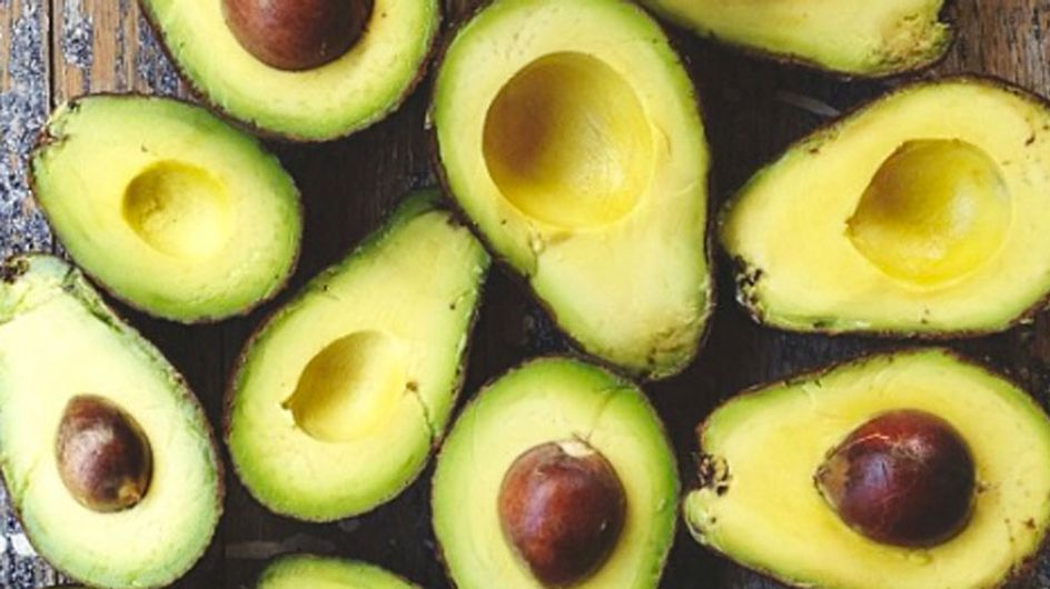 There's Finally An Avocado Emoji and You Only Have To Wait A Few More Weeks To (Over) Use It