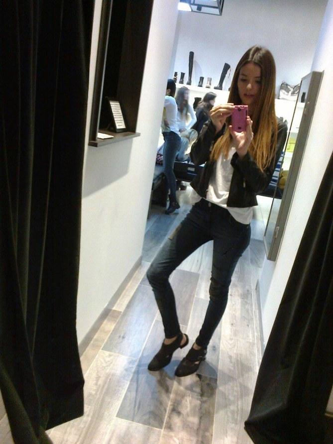 Tamara Fernandez