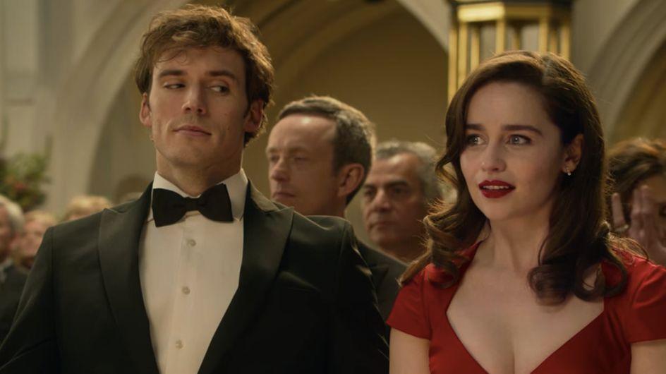 10 Best Romantic Book-to-Film Adaptations