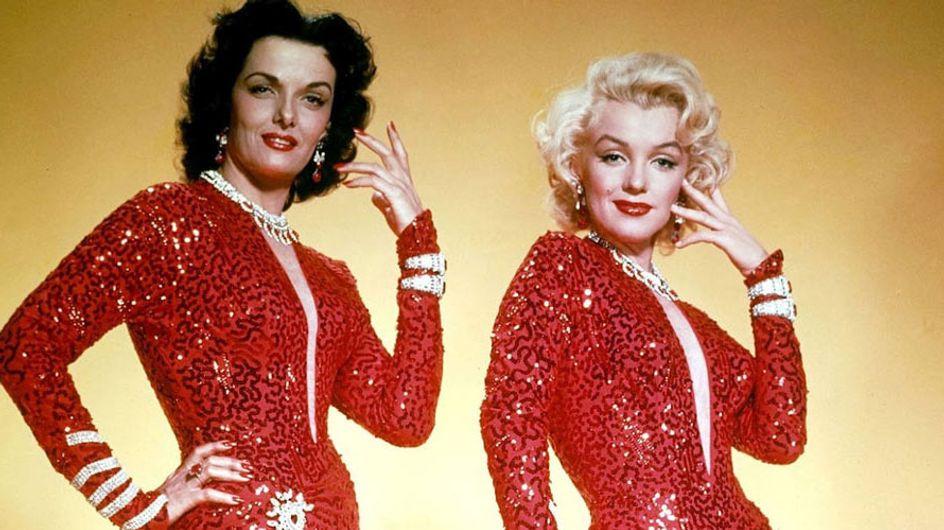 Cuando la tecnología y el glamour se dan la mano: diamantes artificiales con padrinos de lujo