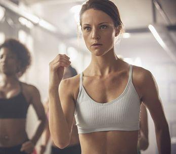 10 deportes para conseguir el cuerpo de tus sueños