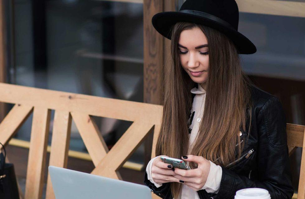 12 aplicativos que vão dar um up na sua saúde