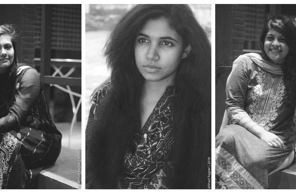 #TryBeatingMeLightly : la révolte des Pakistanaises face à la loi qui autoriserait les hommes à les battre