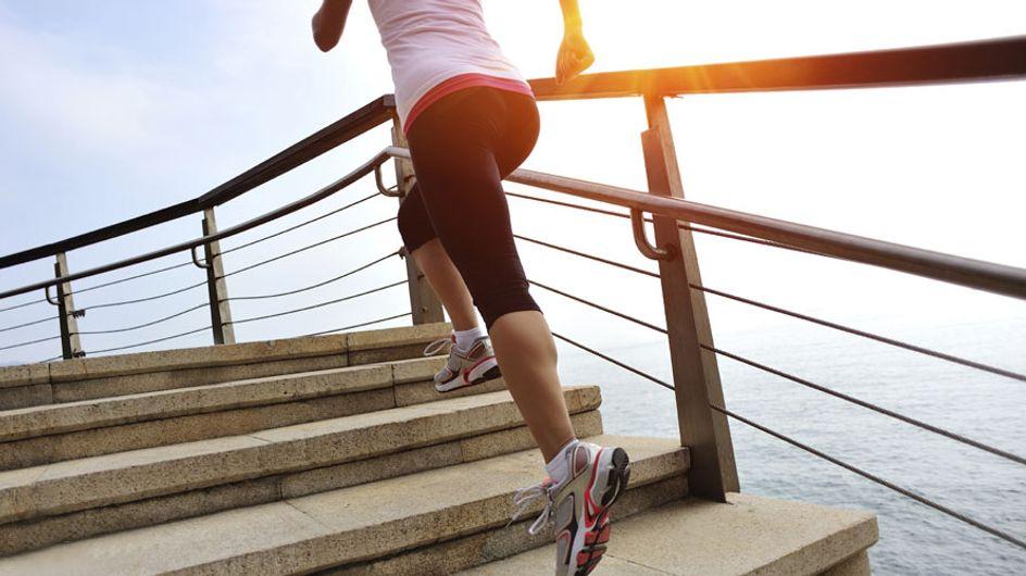 Fit für den 5 km Lauf: alle Wochenpläne auf einen Blick