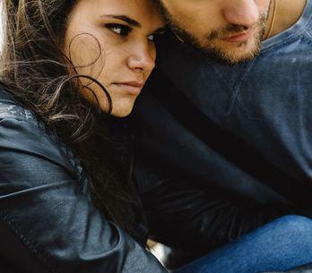 SOS für die Liebe: 5 Zeichen, dass es noch eine Rettung für deine zerrüttete Bez
