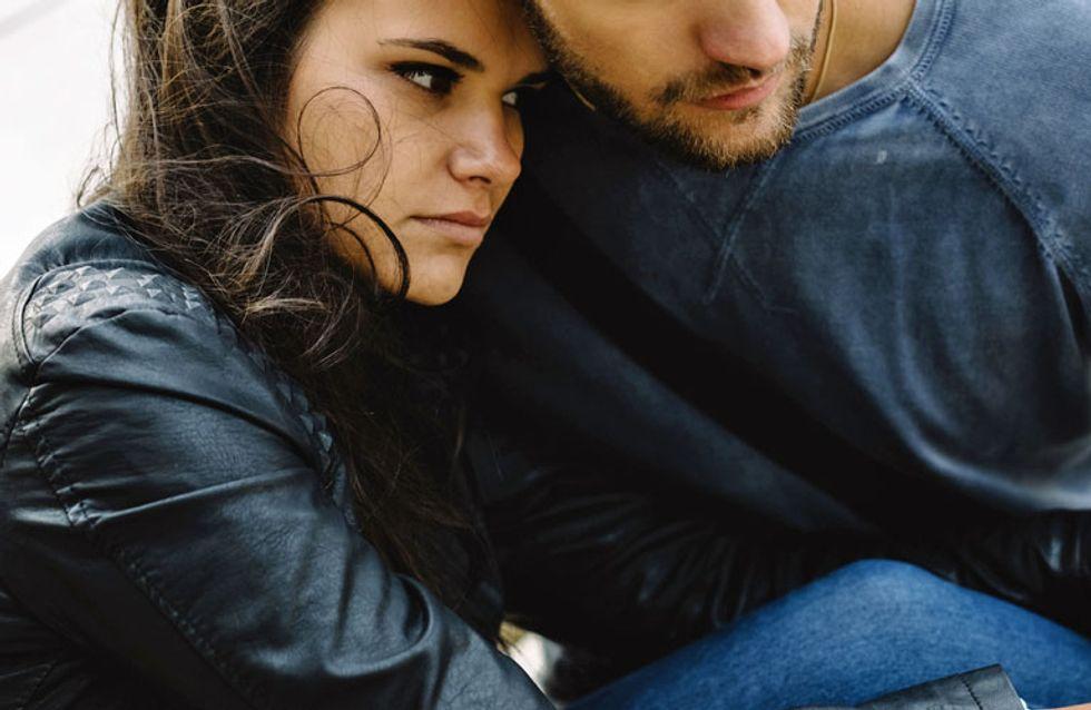 SOS für die Liebe: 5 Zeichen, dass es noch eine Rettung für deine zerrüttete Beziehung gibt