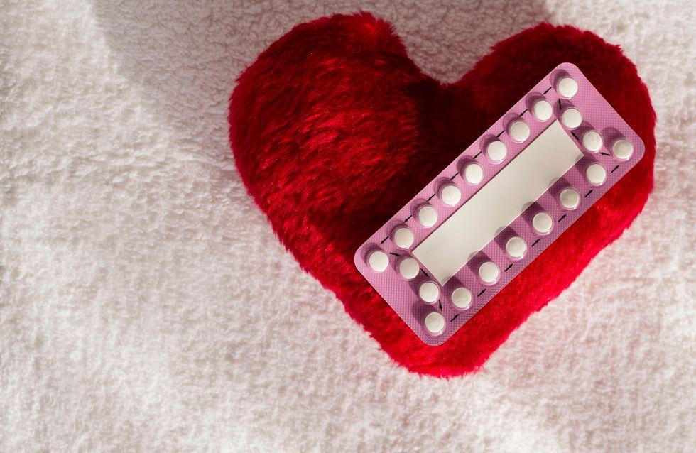 Pillola del giorno dopo: funzione, costo ed effetti collaterali
