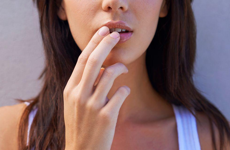 Preservativo femminile: cos'è e come funziona