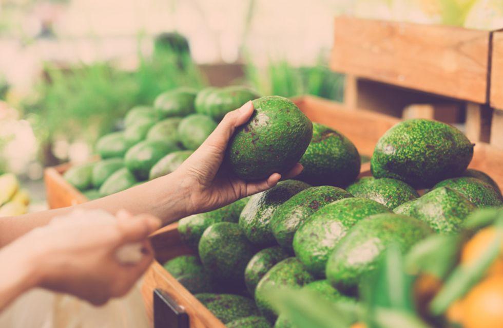 Come conservare l'avocado? I trucchi per evitare che vada a male