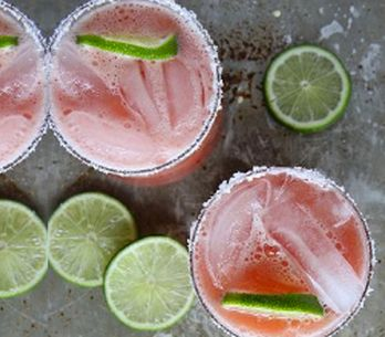 People Are Getting Seriously Burned By Their Margaritas And It Should Be A Warning To Us All This Summer