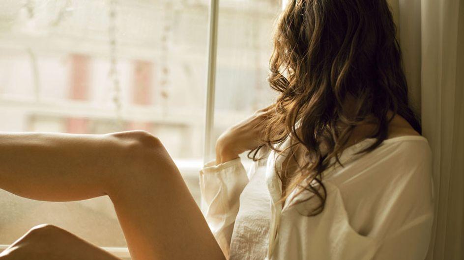 Don't worry, be happy! 10 WIRKLICH hilfreiche Tipps gegen schlechte Laune